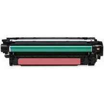 2642B004AA Toner Cartridge - Canon Remanufactured (Magenta)