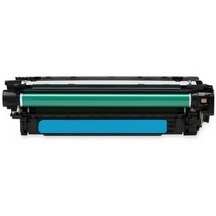 2643B004AA Toner Cartridge - Canon Remanufactured (Cyan)