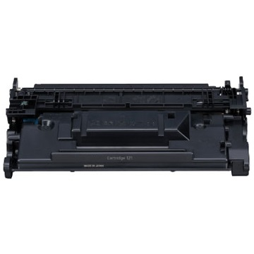 3252C001 Toner Cartridge - Canon Compatible (Black)