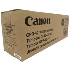 4793B004AA Drum Unit - Canon Genuine OEM