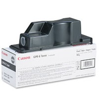 Genuine Canon 6647A003AA Black Toner Cartridge