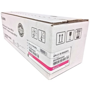8522B003 Drum Unit - Canon Genuine OEM (Magenta)