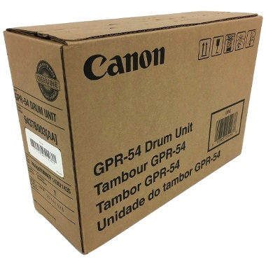9437B003 Drum Unit - Canon Genuine OEM