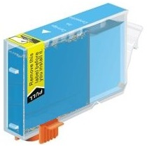 BCI-6PC Ink Cartridge - Canon Compatible (Photo Cyan)