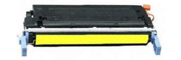 EP-86 Yellow Remanufactured