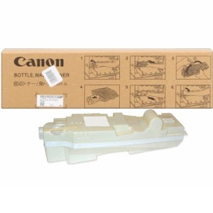 Genuine Canon FM25533000 Waste Toner Box