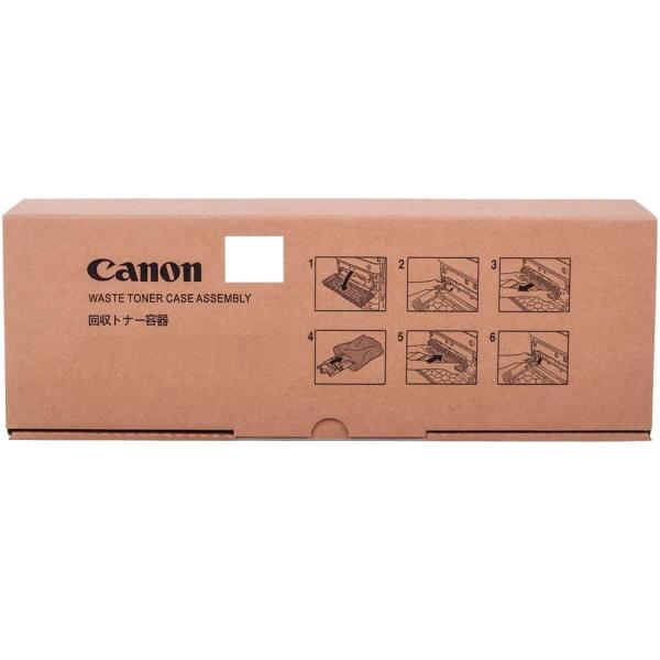 Canon imagerunner c5030