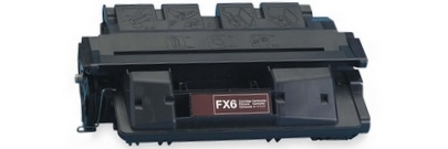 FX-6 Remanufactured