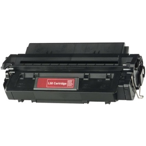 L50 Toner Cartridge - Canon Remanufactured (Black)