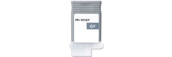 PFI-101GY Compatible