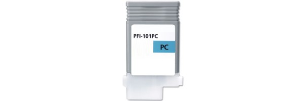 PFI-101PC Compatible
