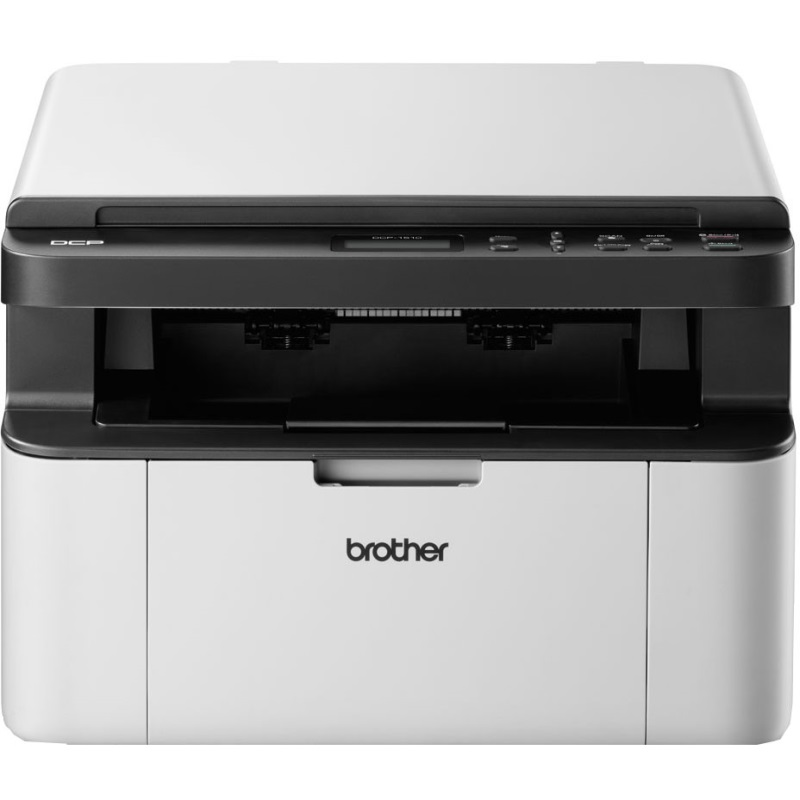 Brother DCP-1510 Toner Cartridges