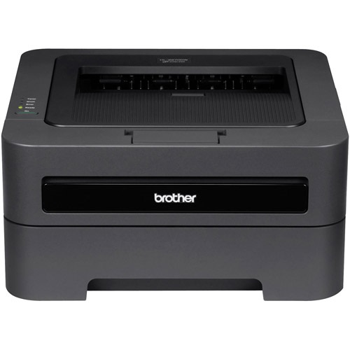 Brother HL-2275DW Toner Cartridges
