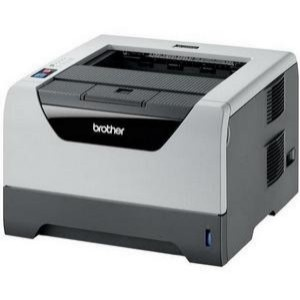 Brother HL-5370DW Toner Cartridges