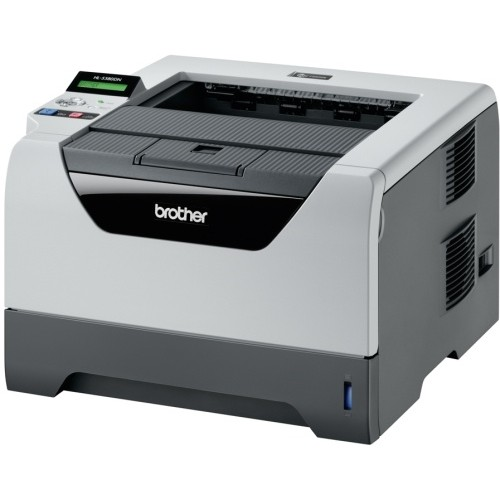 Brother HL-5380 Toner Cartridges