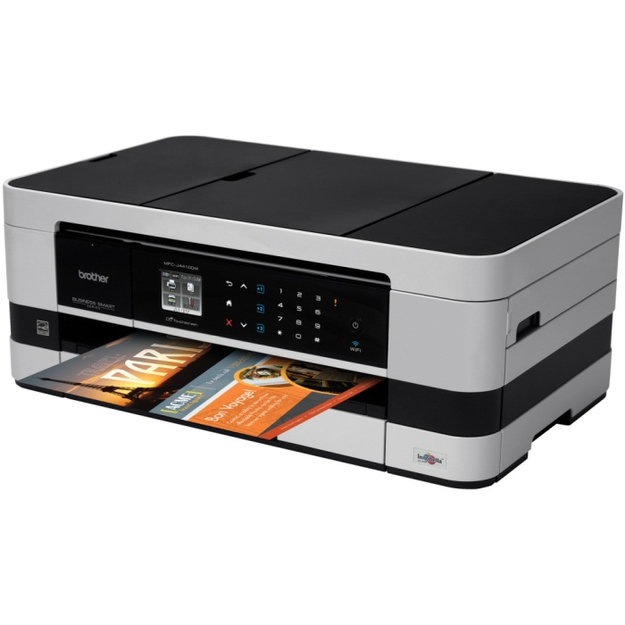 Brother MFC-J4410DW Ink Cartridges
