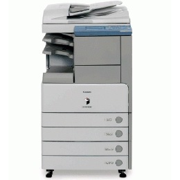 canon imagerunner 3225 driver for windows download rh welzergreencampaign org canon imagerunner 3225 manual español canon imagerunner 3225 manual español