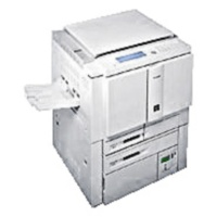 CANON COLOR LASER COPIER 700S TREIBER WINDOWS XP