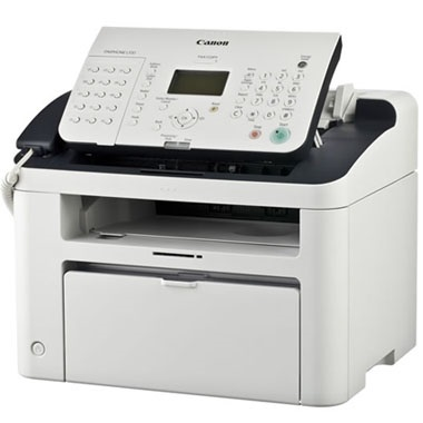 Canon FAXPHONE L100 Toner Cartridges