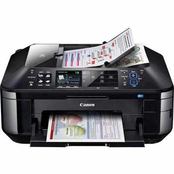 Canon Fax B230 Ink Cartridges