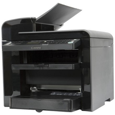 Canon MF4450 Toner | imageCLASS MF4450 Toner Cartridges