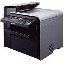 Canon MF4550 Toner | imageCLASS MF4550 Toner Cartridges