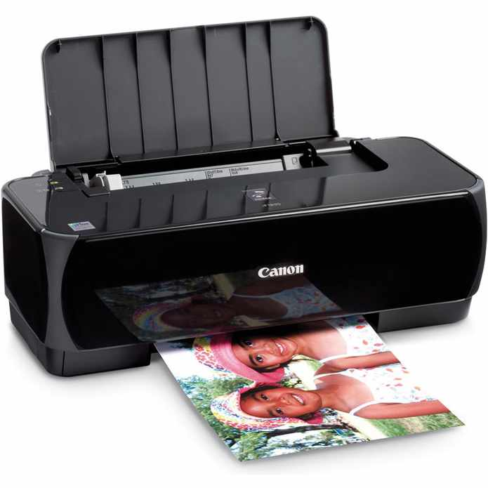 Canon iP1900 Ink | PIXMA iP1900 Ink Cartridge