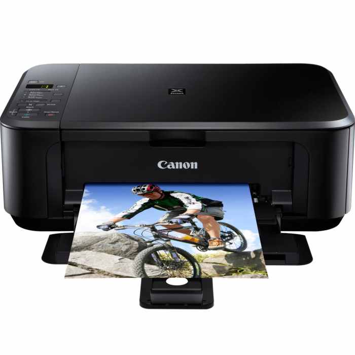 Canon PIXMA MG2120 Ink Cartridges