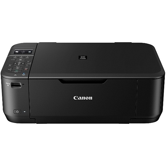 Canon PIXMA MG2220 Ink Cartridges