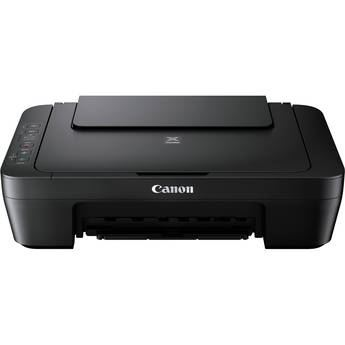 Canon PIXMA MG2920 Ink Cartridges