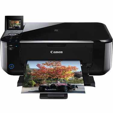 Canon PIXMA MG3120 Ink Cartridges