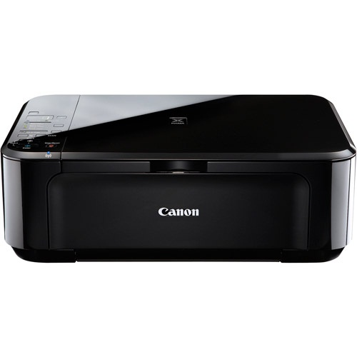 Canon PIXMA MG3122 Ink Cartridges
