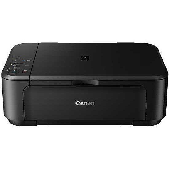 Canon PIXMA MG3520 Ink Cartridges