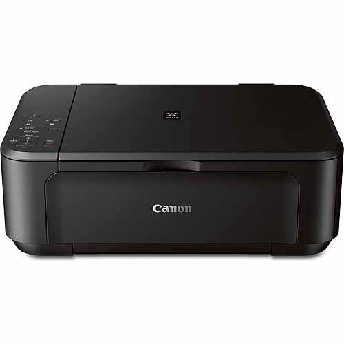 Canon PIXMA MG3522 Ink Cartridges