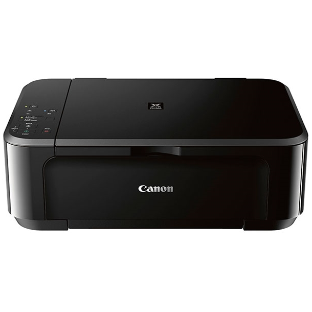 Canon PIXMA MG3620 Ink Cartridges