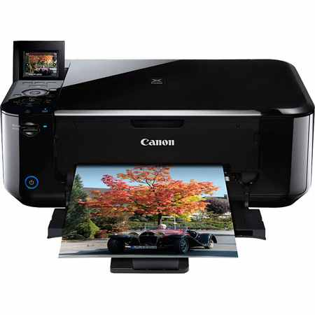 Canon PIXMA MG4120 Ink Cartridges