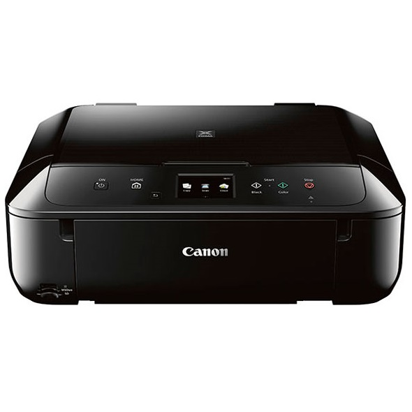 Canon PIXMA MG6820 Ink Cartridges