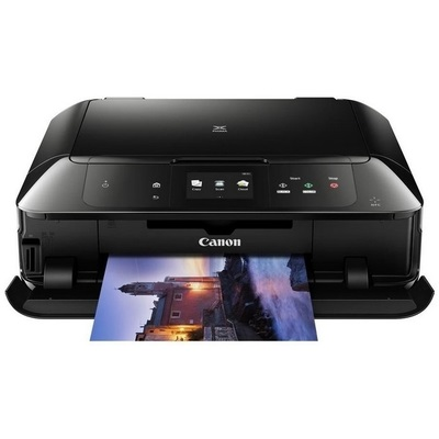 Canon PIXMA MG7720 Ink Cartridges