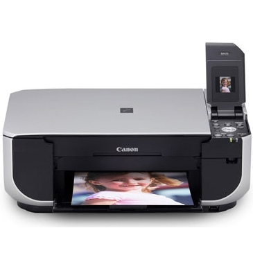 Canon PIXMA MP210 Ink Cartridges