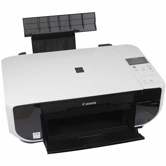 Canon PIXMA MP220 Ink Cartridges