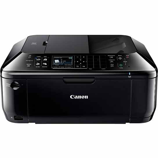 Canon PIXMA MX372 Ink Cartridges