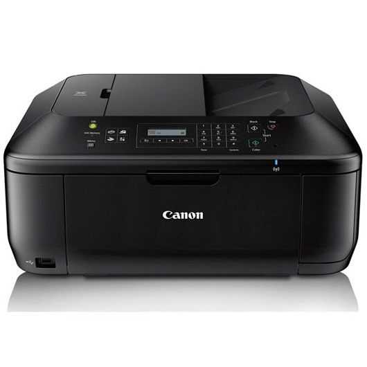 Canon PIXMA MX452 Ink Cartridges