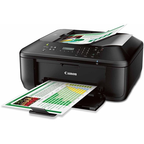 Canon PIXMA MX479 Ink Cartridges