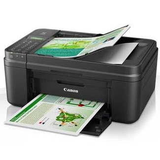 Canon MX490 Ink | PIXMA MX490 Ink Cartridge