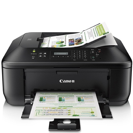 Canon MX522 Ink | PIXMA MX522 Ink Cartridge