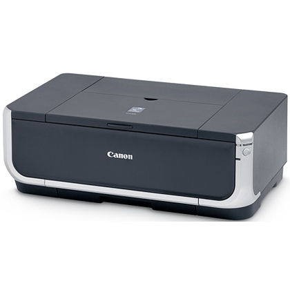 Canon PIXMA SFP2 Ink Cartridges