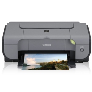 Canon PIXMA iP3300 Ink Cartridges