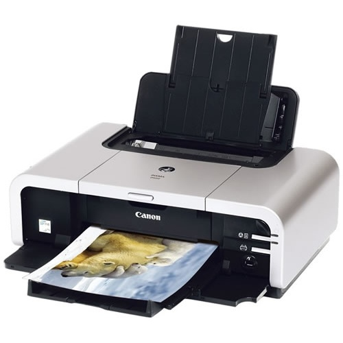 Canon PIXMA iP5200 Ink Cartridges
