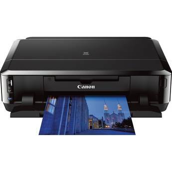 Canon PIXMA iP7220 Ink Cartridges