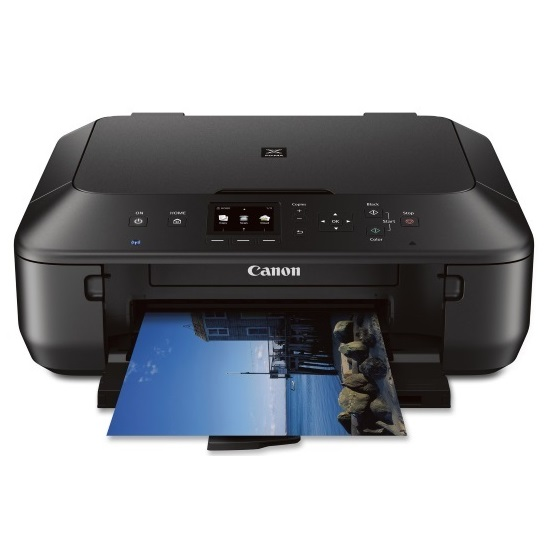 Canon PIXMA MG5620 Ink Cartridges